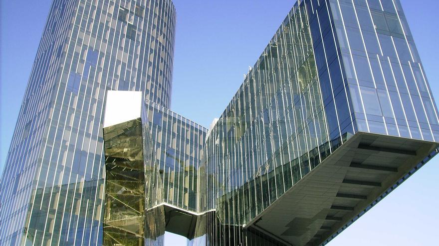 (Ampl.) Gas Natural Fenosa compra a Sonatrach un 10% en el gasoducto Medgaz por 61,9 millones