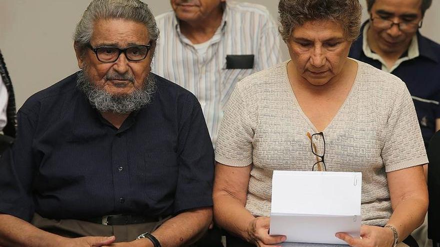 Tribunal rechaza prescribir y archivar un simbólico atentado de Sendero Luminoso