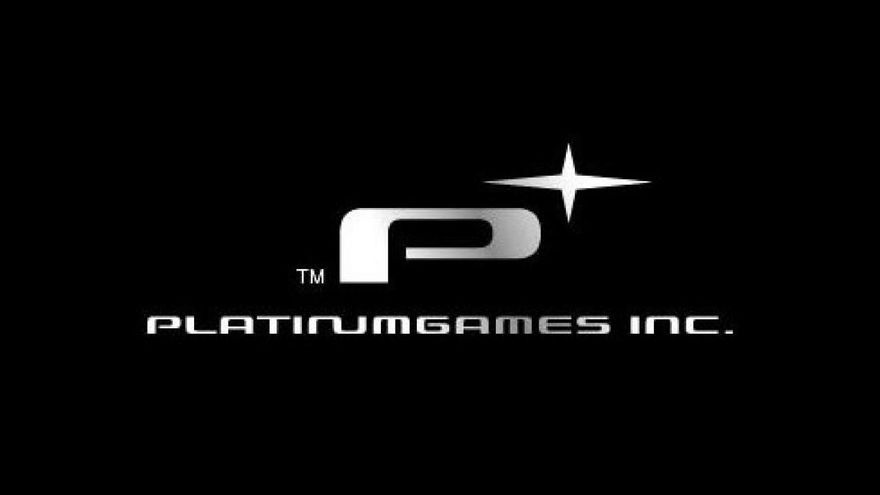 Platinum Games