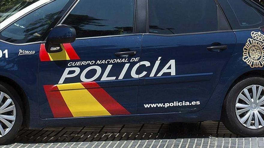 Doce detenidos en una operación antidroga conjunta entre Portugal y España