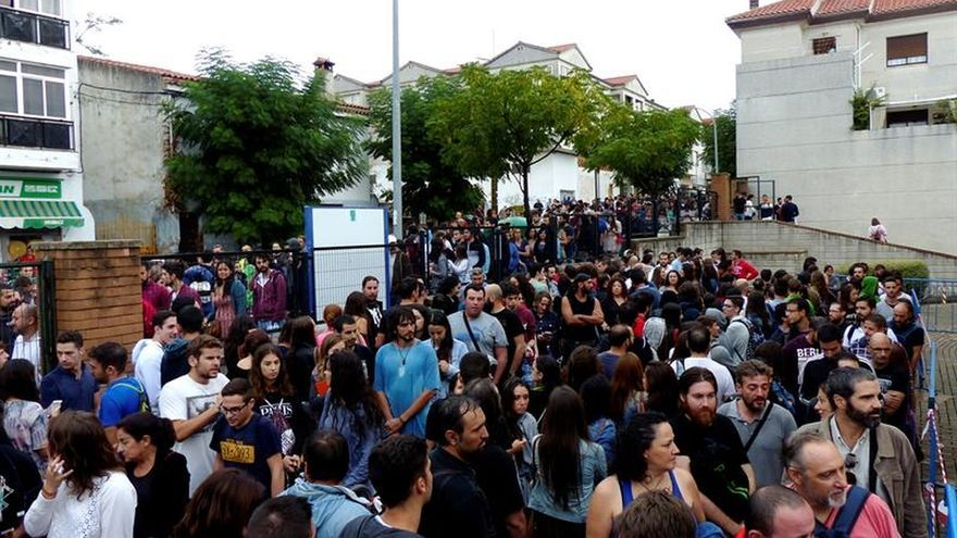 """Cáceres, Trujillo y Malpartida crearán una red turística con """"Juego de Tronos"""""""