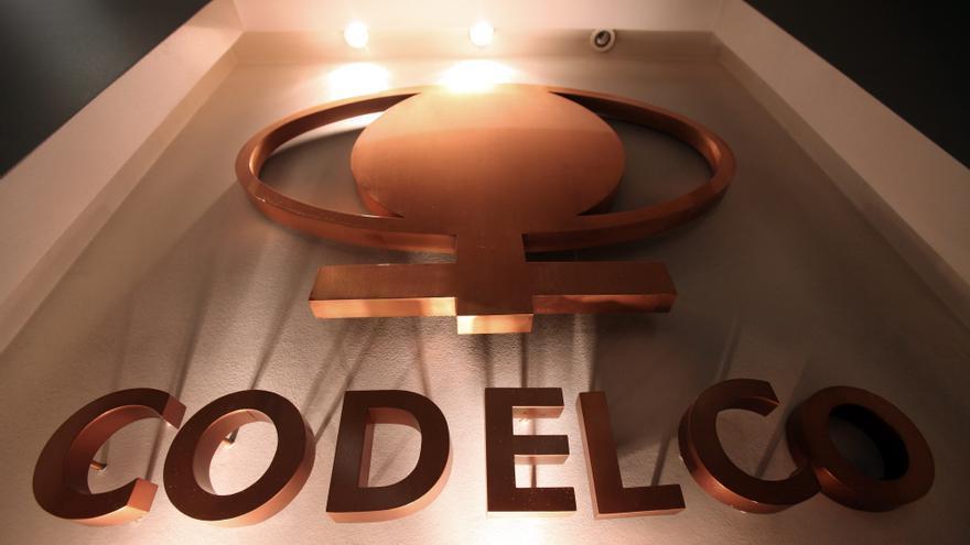 Codelco reporta los excedentes semestrales más altos de los últimos 10 años