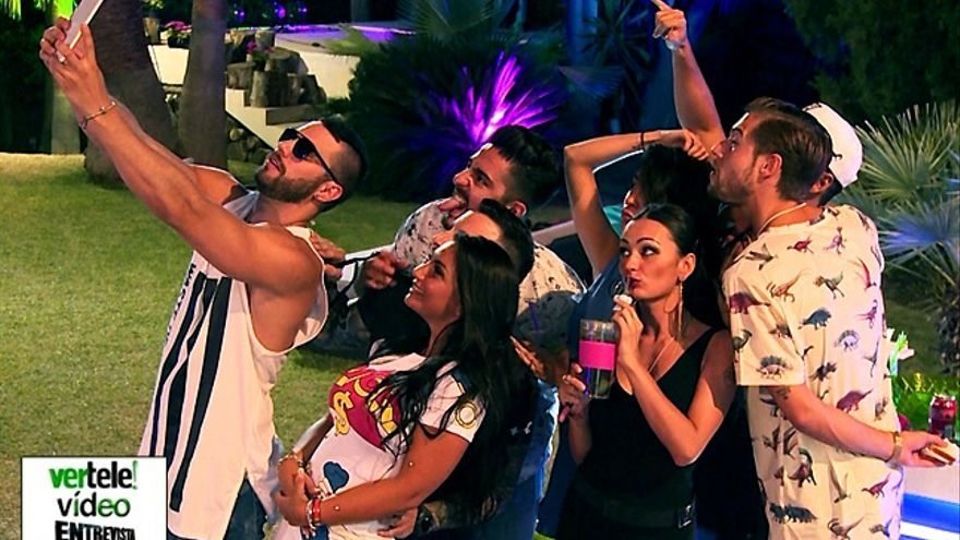 Arrancó 'Super Shore 2' en MTV: 'La gran sorpresa son los invitados'