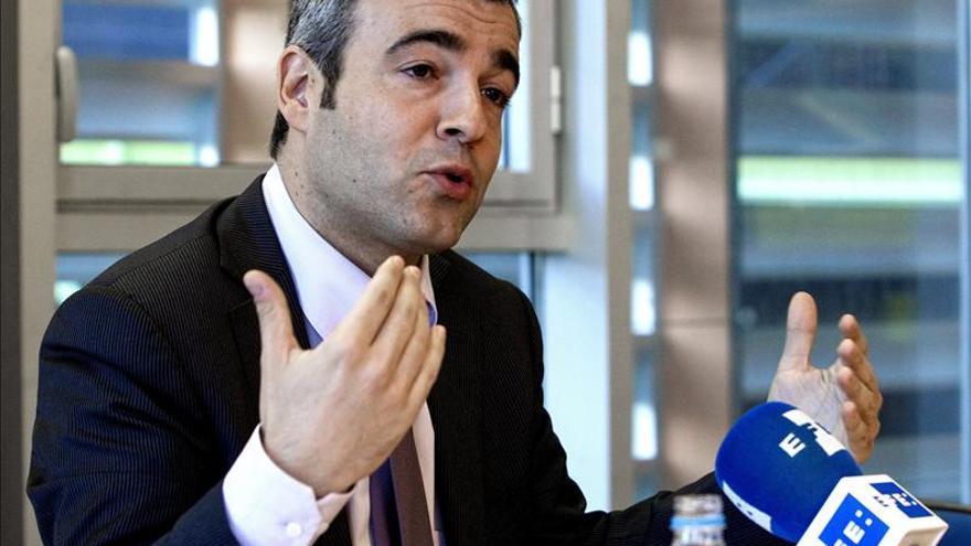 """El PSC propone unos Presupuestos """"de base cero"""" en Cataluña"""