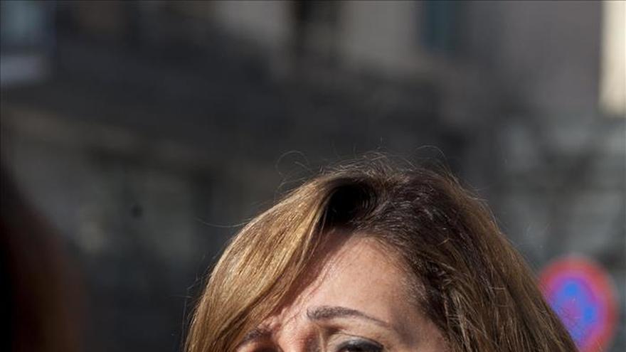 El PPC cree que la victoria de En Comú Podem dificulta más la investidura de Mas