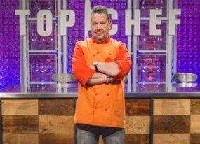 Antena 3 no espera más con 'Top Chef' y abre casting