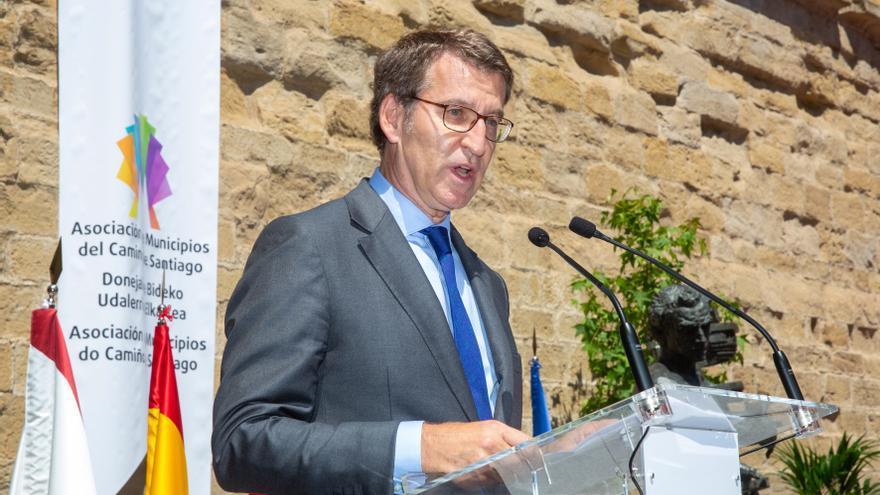 Cantabria, Galicia y Asturias abogan por colaborar en energía eólica marina
