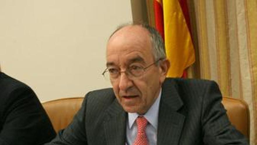 Ordóñez urge a que reforma laboral y de pensiones estén antes del verano