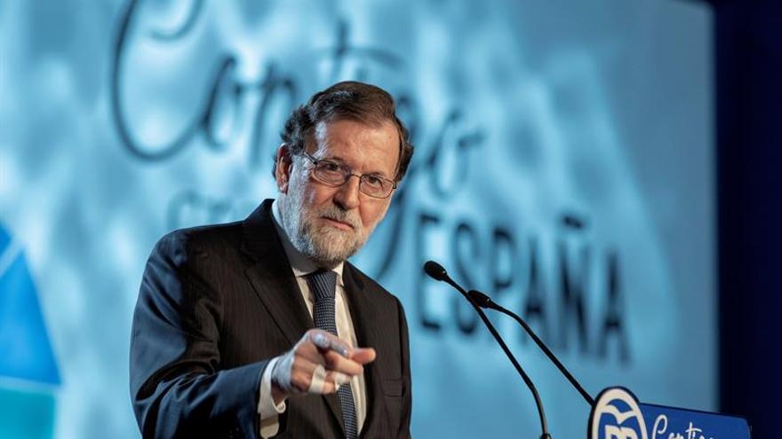 Argentina le ofrecerá a España su estabilidad para profundizar en su amistad