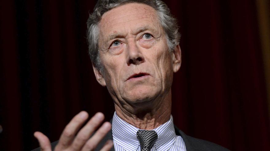 El FMI reconoce que subestimó el efecto de la austeridad sobre el desempleo