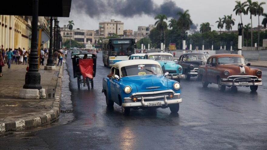Cuba pretende incrementar de forma sustancial el peso del turismo en su economía