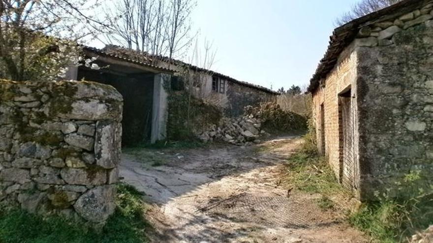 """La cuarta parte de los pueblos castellanomanchegos está en peligro """"inminente"""" de desaparición"""