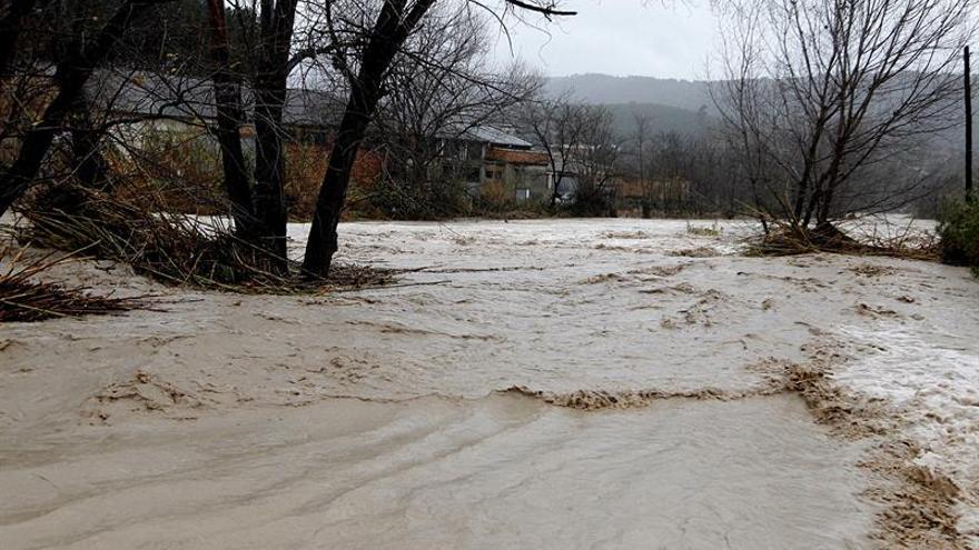 Gobierno iniciará trámites para ayudas por inundaciones en Levante y Baleares