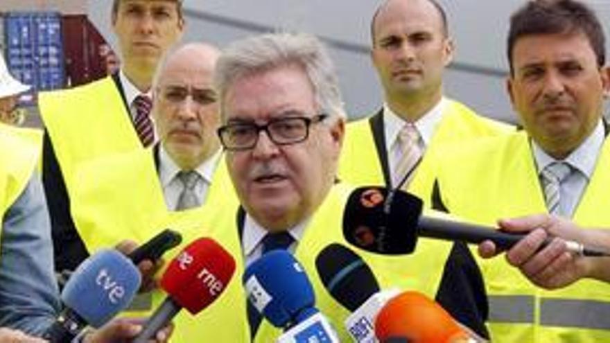 Bravo espera que RIU reconsidere su posición
