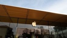 El Supremo de EEUU permite que los consumidores demanden a Apple por monopolio