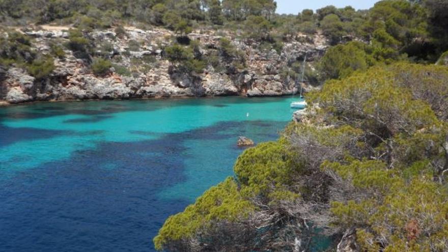 Baleares plantea reducir a 300.000 las plazas de alojamientos turísticos