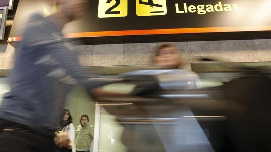 Más de 2,5 millones de clientes podrían reclamar contra Ryanair por retrasos