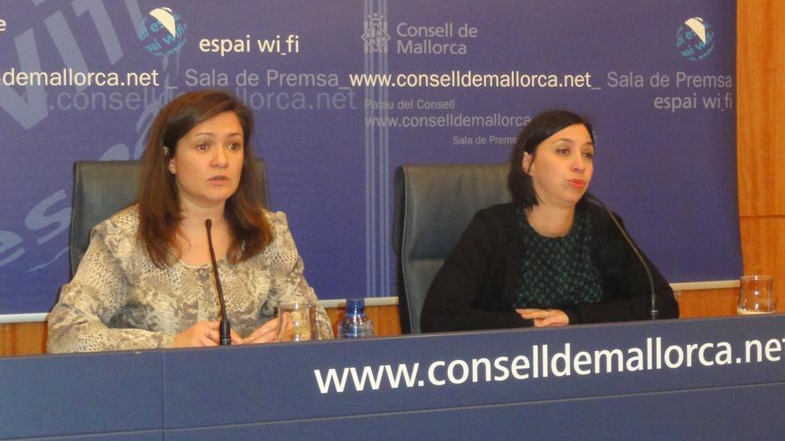 El PSOE balear pide que el dinero recuperado de los casos de corrupción se destine a políticas sociales