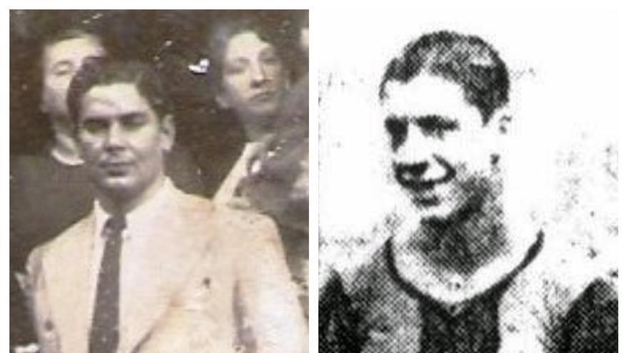 Selva García