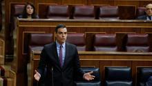 El Gobierno perderá el mando único y no podrá limitar las salidas si el Congreso rechaza prorrogar el estado de alarma