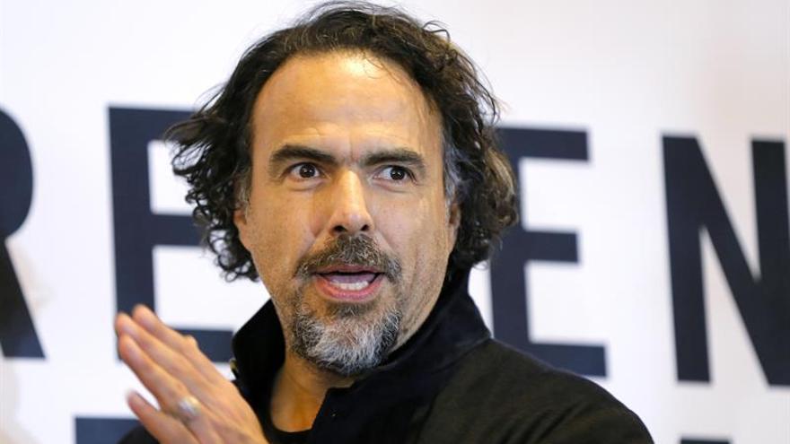 """Birdman"", de Iñárritu, César del cine francés al mejor filme extranjero"