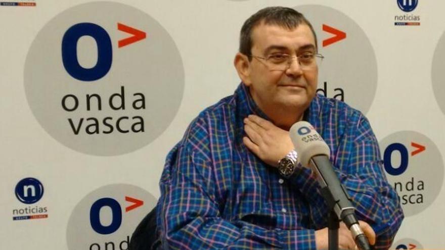 """PNV muestra su disposición a hacer un """"esfuerzo para valorar los PGE y su salida adelante"""""""