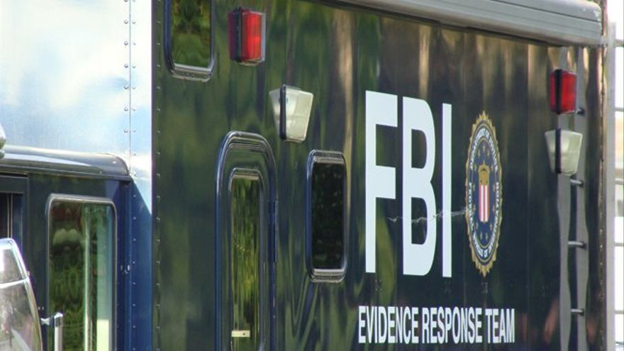 El FBI ya ha alertado del incremento del uso de moneros para actividades ilícitas