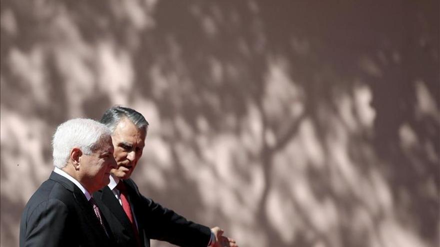 Portugal busca en la pujante Latinoamérica más oxígeno para sus exportaciones