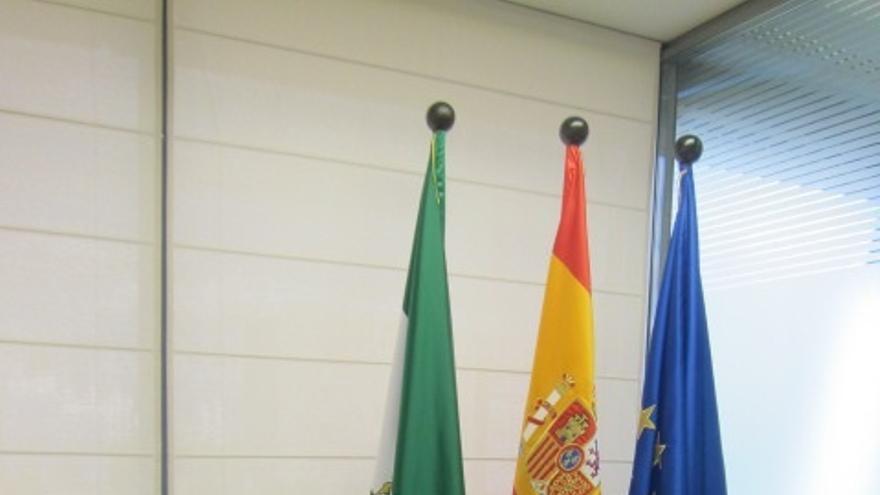 Maldonado prevé presentar el 30 los resultados del análisis de expedientes de UGT-A y cerrar el caso administrativamente