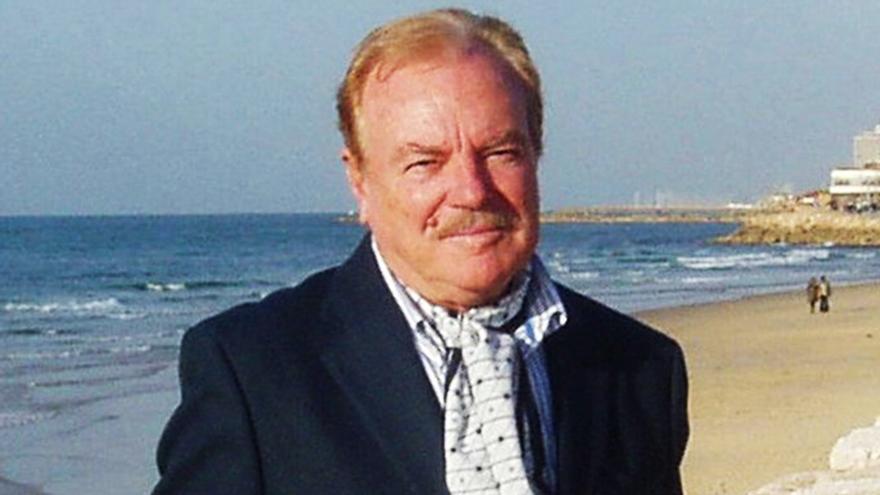 Fallece el actor Manuel Gallardo, el padre de Javi en 'Verano azul'