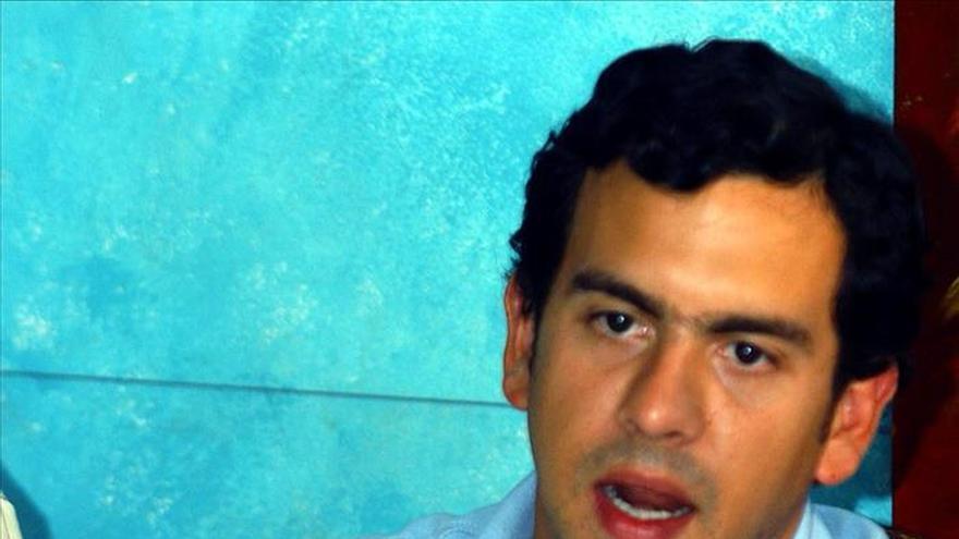 El Congreso colombiano aprueba una ley que puede obligar a donar órganos