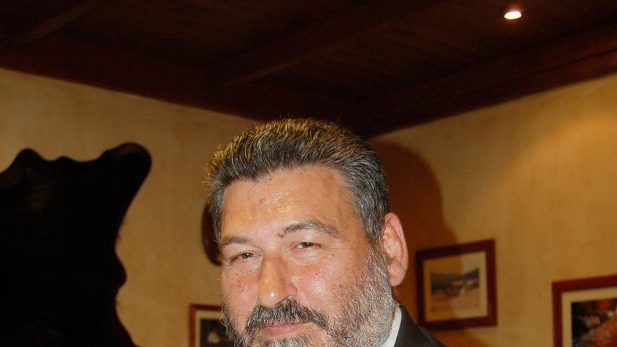 """El PP asegura que el alcalde de Los Yébenes tiene """"la conciencia tranquila"""", tras su imputación"""