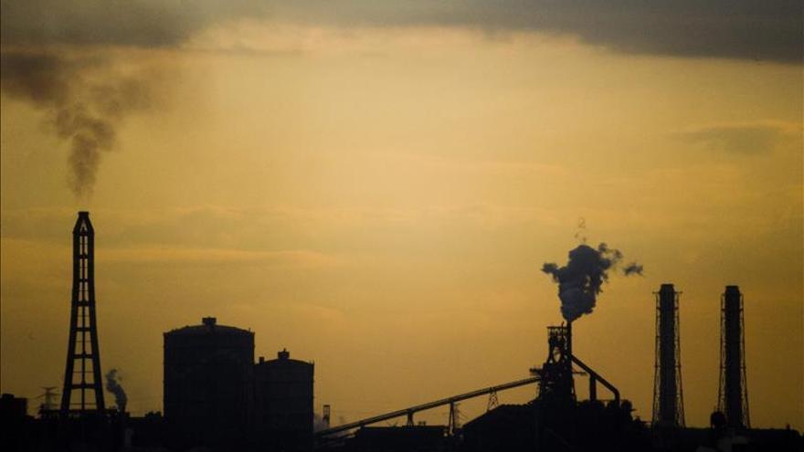 Japón combatirá el cambio climático sin sacrificar el crecimiento económico