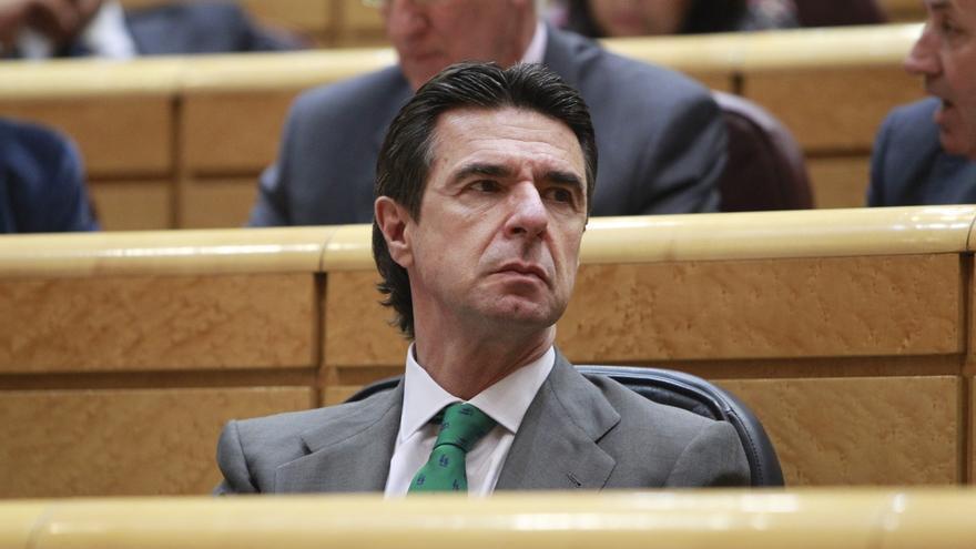 El Gobierno defiende que hará el AVE a Extremadura y el PSOE pregunta cómo, si no prevé estaciones eléctricas