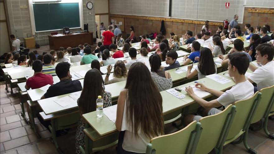 Tres profesores denuncian a la Universidad de Vigo por consentir comentarios misóginos