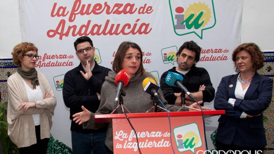 Elena Cortés | MADERO CUBERO
