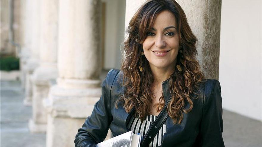 Maria Pau Janer cree que José Manuel Lara fue un editor en mayúsculas