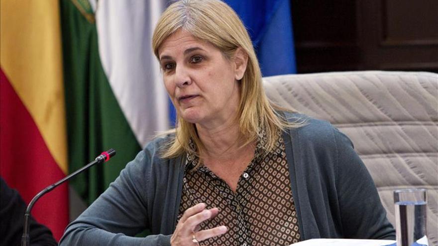 El PP vincula la investigación a la exalcaldesa de Jerez a las relaciones del juez con el PSOE