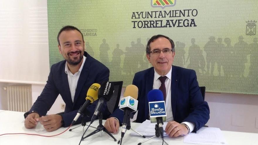 Torrelavega inicia el proceso de adquisición de viviendas para situaciones de emergencia social y favorecer el alquiler