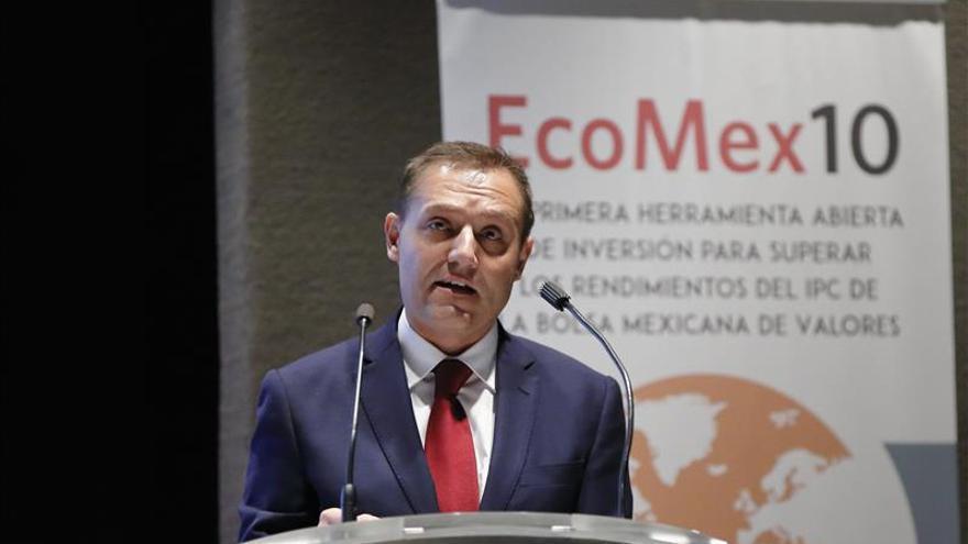 Diario español El Economista busca democratizar la inversión bursátil en México