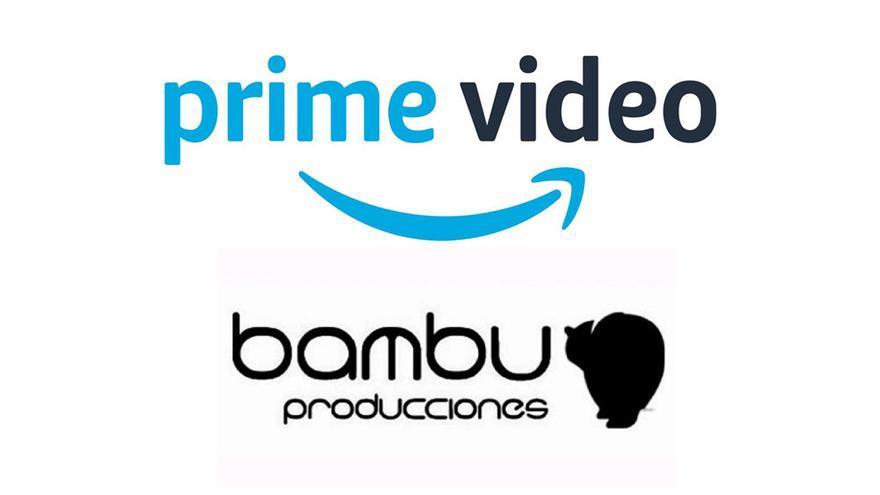Amazon y Bambú Producciones