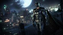 Batman Arkham Knight_0