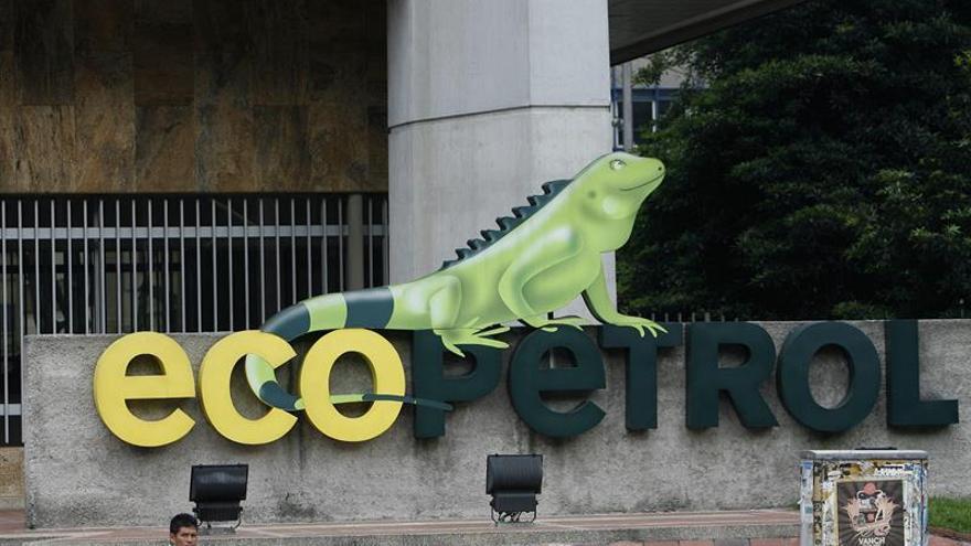 Ecopetrol denuncia un nuevo atentado contra el principal oleoducto colombiano
