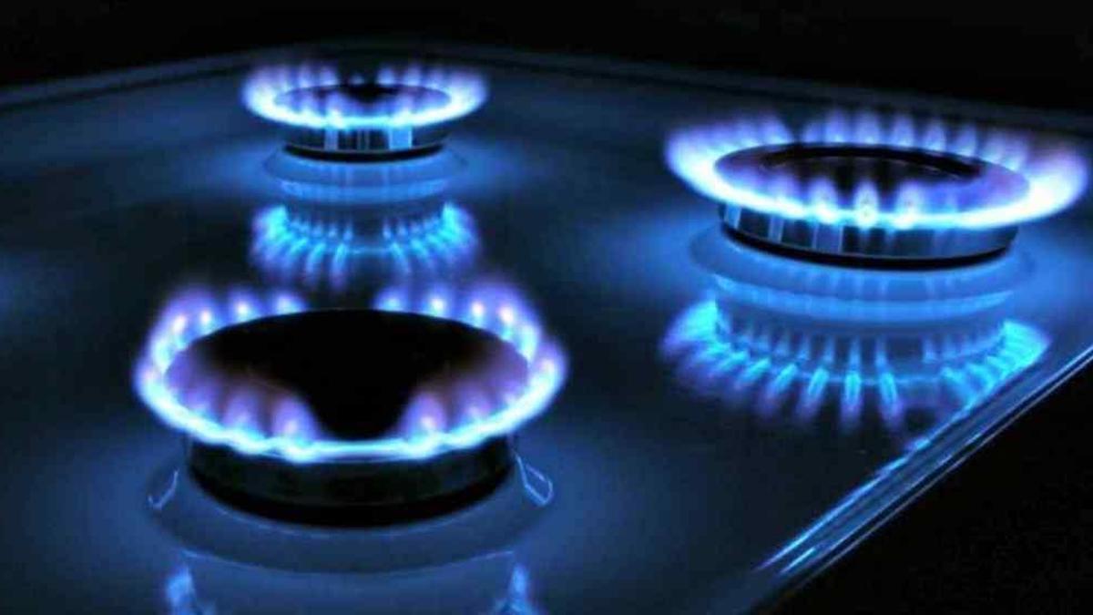 Diputados comienza a analizar el proyecto que busca reducir tarifas de gas en zonas frías