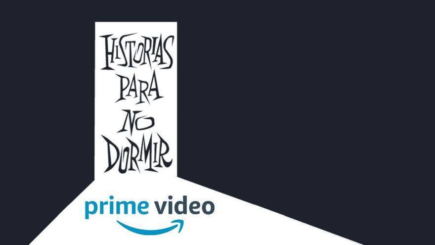 Amazon resucitará las 'Historias para no dormir' de Chicho Ibáñez Serrador