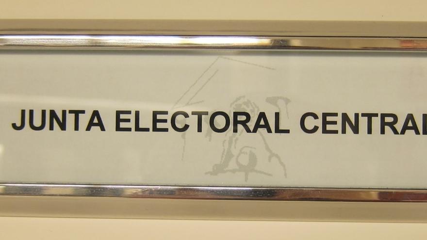 La nueva Junta Electoral Central arranca mañana su mandato con las elecciones catalanas como tarea más inmediata