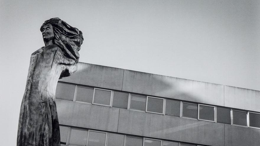 El Ayuntamiento convoca una nueva edición del concurso de fotografía Enfoca Pamplona