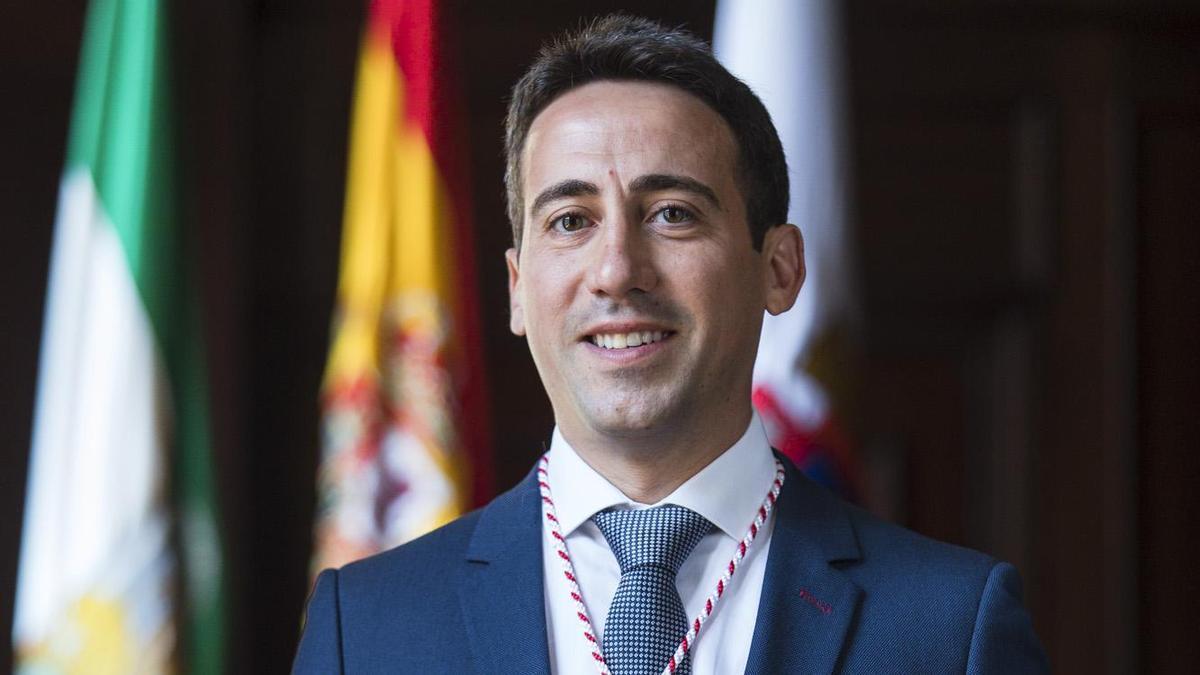 Óscar Liria