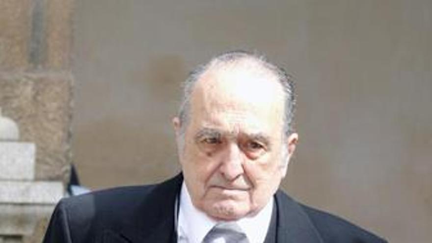 Sánchez Ferlosio