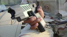 Junts pel Sí y el PP avalan que los Mossos usen pistolas eléctricas en supuestos vetados por la ONU